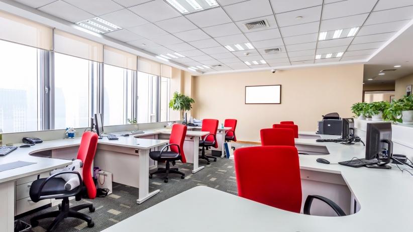 Przydatne urządzenia biurowe