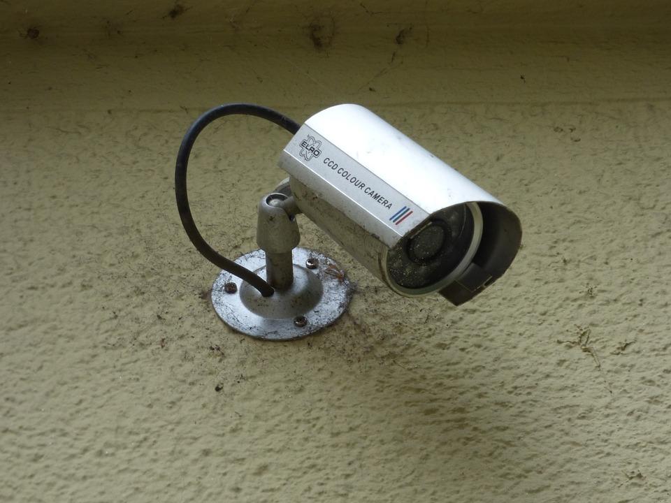 Kamery IP – co trzeba wiedzieć?